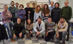 Università di Pisa, dodici studenti in partenza per il deserto del Perù