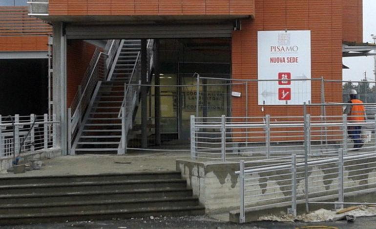 Pisa, rinnovo permessi ZTL e ZSC a Pisa, c'è tempo fino al 31 marzo