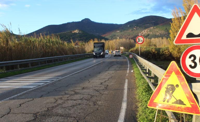 Situazione Ponte di Lugnano, indetta assemblea dei commercianti