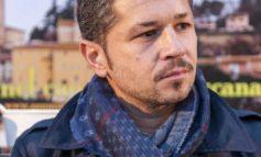 """Amministrative San Miniato, Giglioli (PD): """"Un onore enorme poter aiutare la propria comunità da Sindaco"""""""