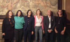 Il progetto SuperAbile  al Liceo Russoli di Pisa e Cascina