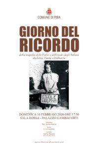 Giorno del Ricordo esodo_italiani