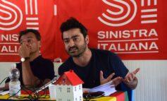 A Pontedera un incontro pubblico sul lavoro e società promosso da Sinistra Italiana