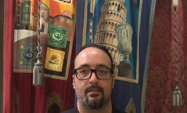 Gioco del Ponte, il punto dell'Assessore alle Tradizioni Storiche