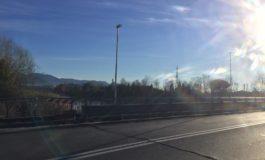 """Gruppo consiliare Lega Pisa: """"Soddisfazione per la riqualificazione del quartiere Cep"""""""