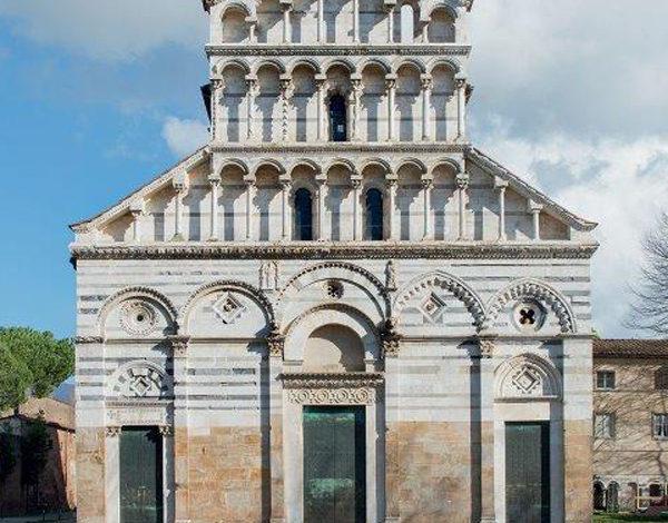 """Piazza San Paolo a Ripa d'Arno, Biondi e Trapani (PD): """"La Giunta Conti si prende meriti che non gli appartengono"""""""
