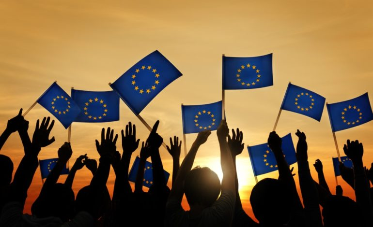 """Elezioni europee, Bucci (SI): """"Uguaglianza ed eco-sostenibilità, questa l'alternativa"""""""