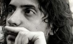 Una poesia di Fabio Strinati dedicata a Cascina