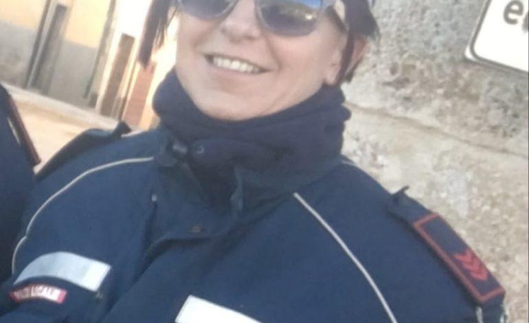 Calcinaia, la Polizia Municipale confisca un veicolo per guida in stato di ebbrezza