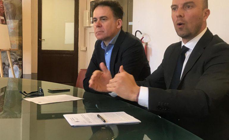 Sviluppo Pisa srl, «Situazione di crisi non più procrastinabile»