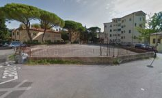 Pisa, 32 idee per riqualificare l'area di Largo Petrarca