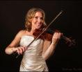 VI Festival Internazionale Musicale Mendelsson