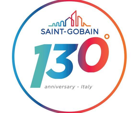 Saint-Gobain Glass celebra i 130 anni di storia in Italia