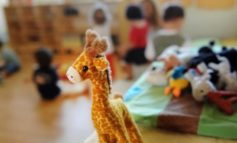 Arrivano i contributi dell'Unione Valdera per il sostegno alle famiglie per le scuole d'infanzia