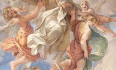 Visita pastorale dell'Arcivescovo in Comune a Pisa