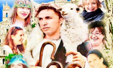 """Pisa, al cinema Arsenale la proiezione del film """"Vincenzo il pastore lucano"""""""