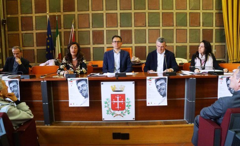 Pisa, Giornata della Solidarietà per lunedì 29 aprile