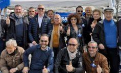 """San Miniato, Pasqualino (Lega): """"Occorre investire sulla sicurezza"""""""