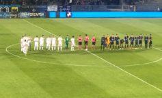 Pari nel derby tra Pisa e Pontedera (0-0)