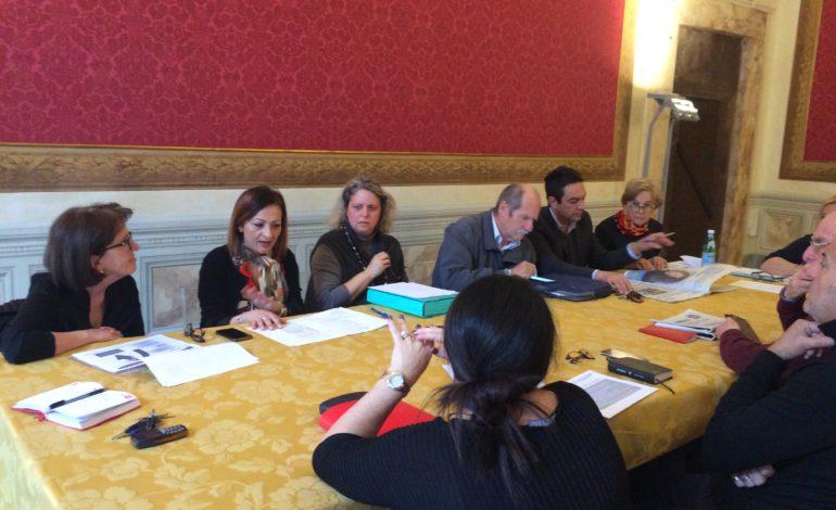 Pisa, nuovi progetti per i Centri diurni
