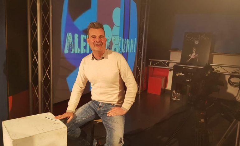 Calcio e TV, su Telecentro2 nuovo appuntamento con AléNerazzurri