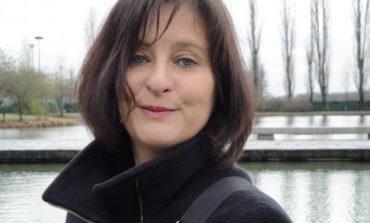 Pisa, alla Gipsoteca incontro con la scrittrice Helena Janeczek