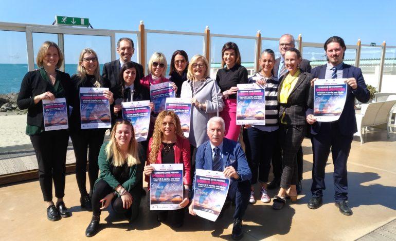 Premio Donna Impresa 2019: imprenditrici di Pisa e Livorno insieme