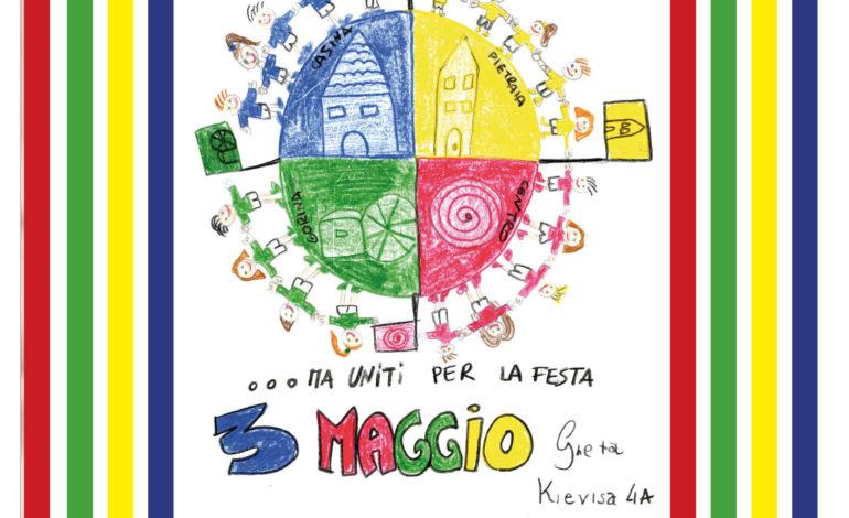 Tutto pronto per la 42° Festa Dei Rioni a Casciana