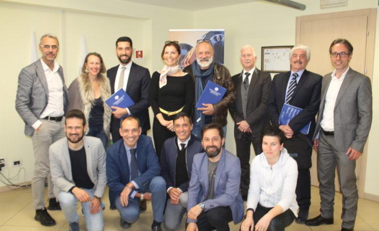 1° Premio Internazionalizzazione per le PMI pisane