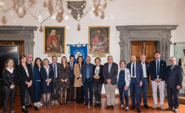 Consulenti del lavoro e Università di Pisa firmano convenzione per il tirocinio professionale