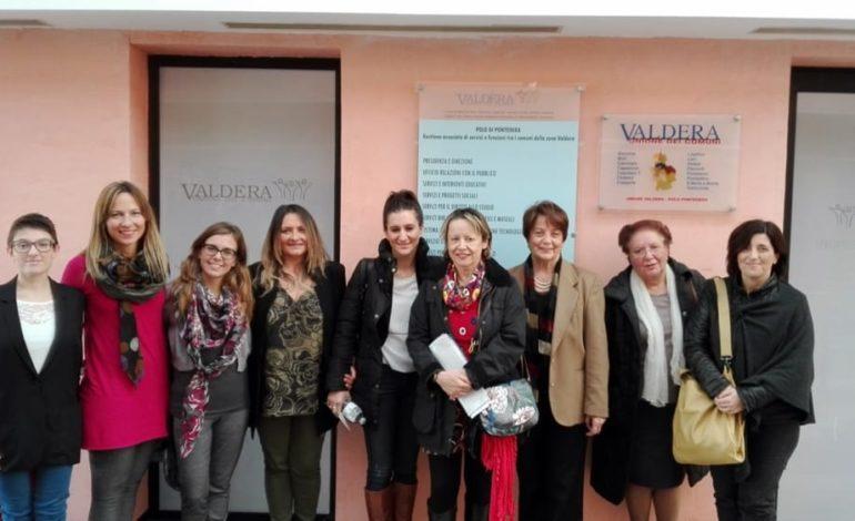 Unione Valdera, la Commissione Pari Opportunità ricorda che alle elezioni amministrative del prossimo 26 maggio si può dare la preferenza sia a una donna sia a un uomo
