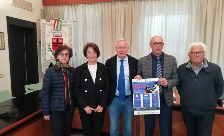"""A Calcinaia la manifestazione """"Combattiamo il diabete"""""""