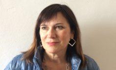 Corsi di autodifesa femminile, il si del Consiglio Comunale di Pisa