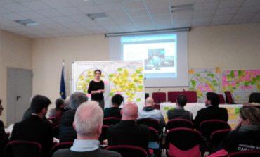 Unione Valdera, i cittadini possono partecipare on-line