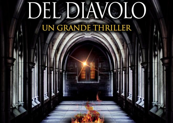 L'Accademia Nazionale dell'Ussero presenta il romanzo di Francesca Ramacciotti  (Newton Compton)