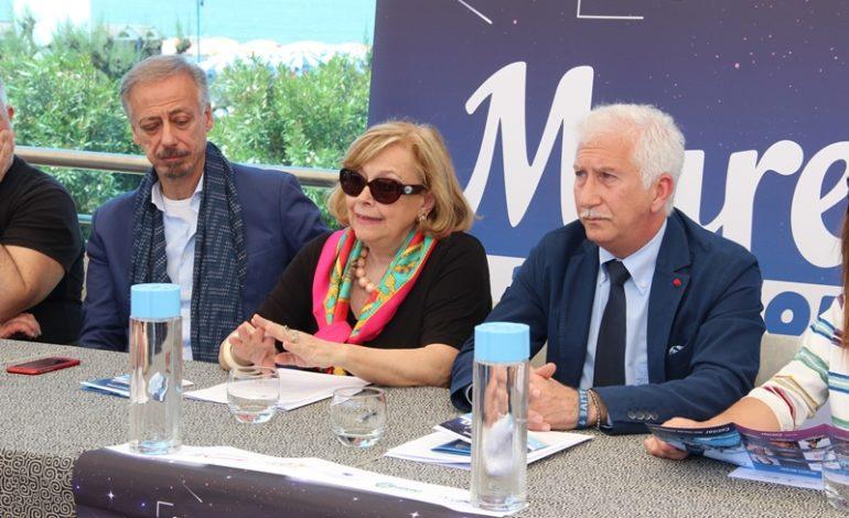 Marenia Nonsolomare 2019