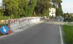 """Ponte d'oro a Metato, Di Maio: """"La sicurezza delle persone è prioritaria. Entro metà luglio fine lavori"""""""
