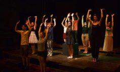 Teatro Verdi: in scena l'appuntamento con Fare Teatro