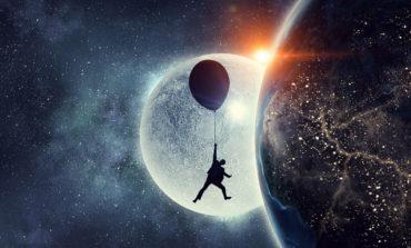 """Pisa, """"Luna 50"""" Festival dedicato ai 50 anni dallo sbarco sulla Luna"""