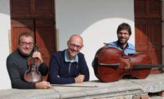 Al via nel Camposanto di Pisa la XIV edizione di Musica sotto la torre