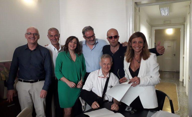 Pisa, l'INGV acquista gli uffici alla Sesta Porta