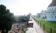 Giorno della Memoria 2020, le iniziativa a Pisa