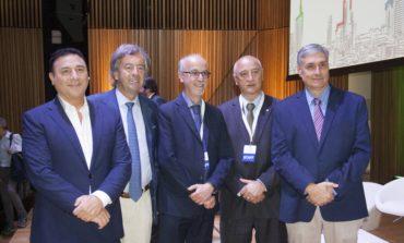 """Il professor Lopalco dell'Università di Pisa eletto presidente del """"Patto Trasversale per la Scienza"""""""