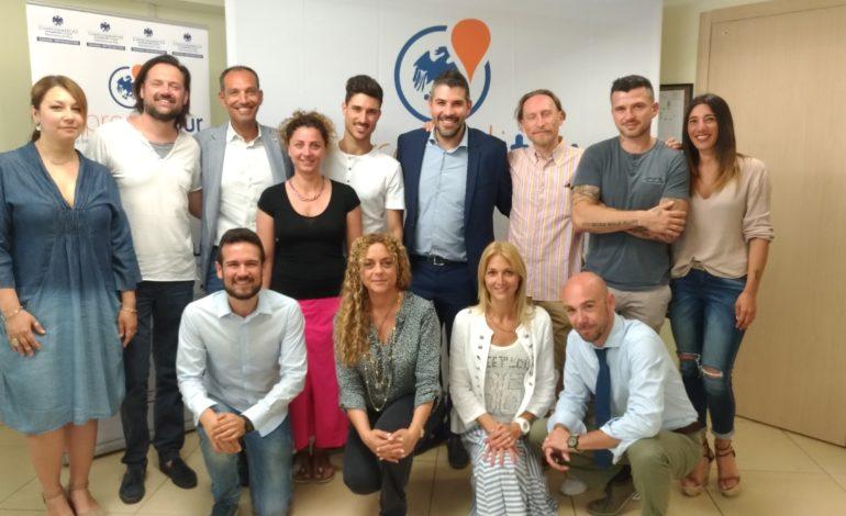 Al via ImprendiTour, gli incontri dei Giovani Imprenditori