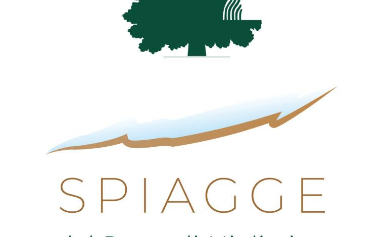 Spiagge del Parco, nasce il logo per promuovere il turismo sostenibile e consapevole