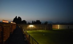 Mura di Pisa Night Experience