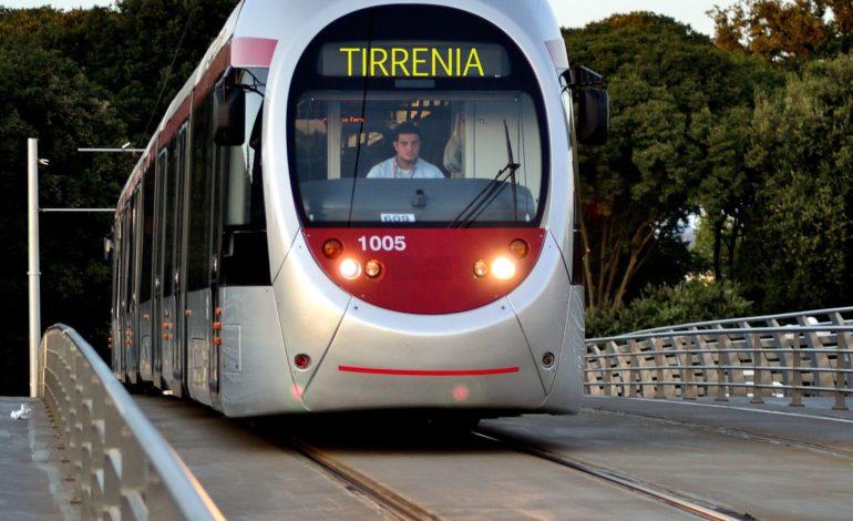 Possibilità di nuovi finanziamenti per il trasporto pubblico