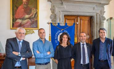 Formazione e trasferimento tecnologico, Ateneo e Unione Industriale consolidano la collaborazione