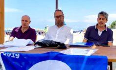 Spiagge senza plastica, Pisa vieta l'uso di prodotti monouso