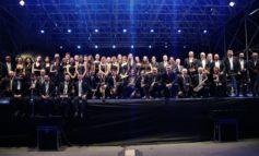 Notti di Mezza Estate, la Tosca di Giacomo Puccini e il concerto della Filarmonica di Cascina